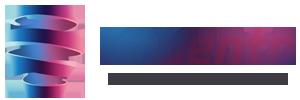 logo-imbenta-digital-marketing